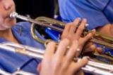Fanfare State School Competition